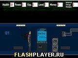 Игра Адский ужас - играть бесплатно онлайн