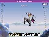 Игра Букерит - играть бесплатно онлайн