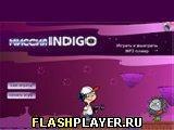 Игра Миссия Индиго! - играть бесплатно онлайн