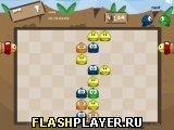 Игра Кукарача - играть бесплатно онлайн