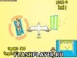 Игра Пупшот - играть бесплатно онлайн