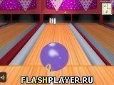 Игра Тампон-боулинг - играть бесплатно онлайн