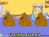 Игра Переверни меня - играть бесплатно онлайн