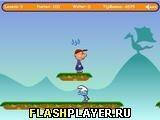 Игра Бродляндия - играть бесплатно онлайн