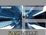 Игра Лабиринтодевушка - играть бесплатно онлайн