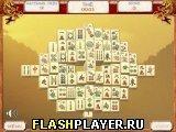 Игра Превосходный маджонг - играть бесплатно онлайн