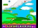 Игра Конфетка - играть бесплатно онлайн