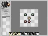 Игра Цепная бомба - играть бесплатно онлайн