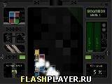 Игра Взрывающиеся ящики - играть бесплатно онлайн