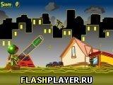 Игра Наводнение - играть бесплатно онлайн