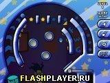 Игра FWG пинбол - играть бесплатно онлайн