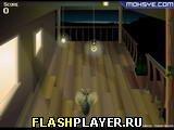 Игра Тигровый мотылек - играть бесплатно онлайн