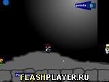 Игра Марио!!! Уровень 1 - играть бесплатно онлайн