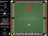 Игра 8 шаров - играть бесплатно онлайн