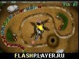Игра Антикс - играть бесплатно онлайн