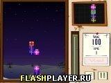 Игра Подарочная паника - играть бесплатно онлайн