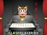 Игра Котси - играть бесплатно онлайн