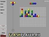 Игра Гравитьюд - играть бесплатно онлайн