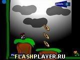 Игра Марио!!! Уровень 3 - играть бесплатно онлайн