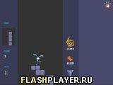 Игра Эльфийский тетрис - играть бесплатно онлайн