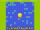 Игра Поле разума - играть бесплатно онлайн