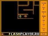 Игра Минотавр - играть бесплатно онлайн