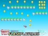 Игра Чоппа-поппа - играть бесплатно онлайн