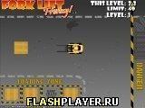 Игра Ярость лифта - играть бесплатно онлайн