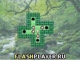 Игра Сокобан - играть бесплатно онлайн