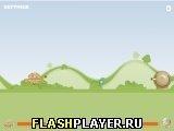 Игра Зорро танк - играть бесплатно онлайн