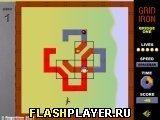 Игра Стальная жадность - играть бесплатно онлайн