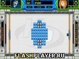 Игра Разбей! - играть бесплатно онлайн