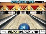 Игра Страйк - играть бесплатно онлайн