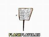 Игра Мухобойка - играть бесплатно онлайн