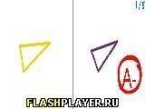 Игра Дуплигон - играть бесплатно онлайн