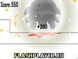 Игра Космосет продакшн - играть бесплатно онлайн