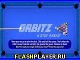 Игра 8-шаров - играть бесплатно онлайн