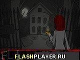 Игра Душа сестры - играть бесплатно онлайн