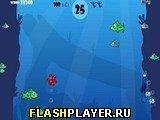 Игра Свупа - играть бесплатно онлайн