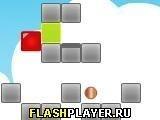 Игра Кермикс - играть бесплатно онлайн