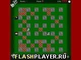 Игра Приключения Джеймса Бомбо - играть бесплатно онлайн