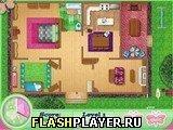 Игра Лабиринт для няньки - играть бесплатно онлайн