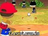 Игра Пинчер 2 - играть бесплатно онлайн