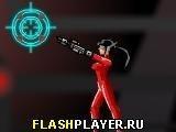 Игра Киборг - играть бесплатно онлайн