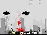 Игра Подожги людей - играть бесплатно онлайн