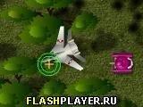 Игра Танк 2008 - играть бесплатно онлайн