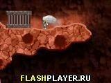 Игра Последняя миссия - играть бесплатно онлайн
