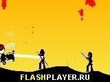 Игра Бегство от смерти - играть бесплатно онлайн