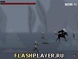 Игра Безголовый Хавок - играть бесплатно онлайн