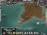 Игра Виа Сол 2 - играть бесплатно онлайн